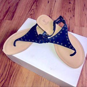 NEW Women's Vera Wang Sandals NWOT
